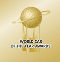 wcotyawards2009