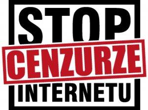 Stop Cenzurze